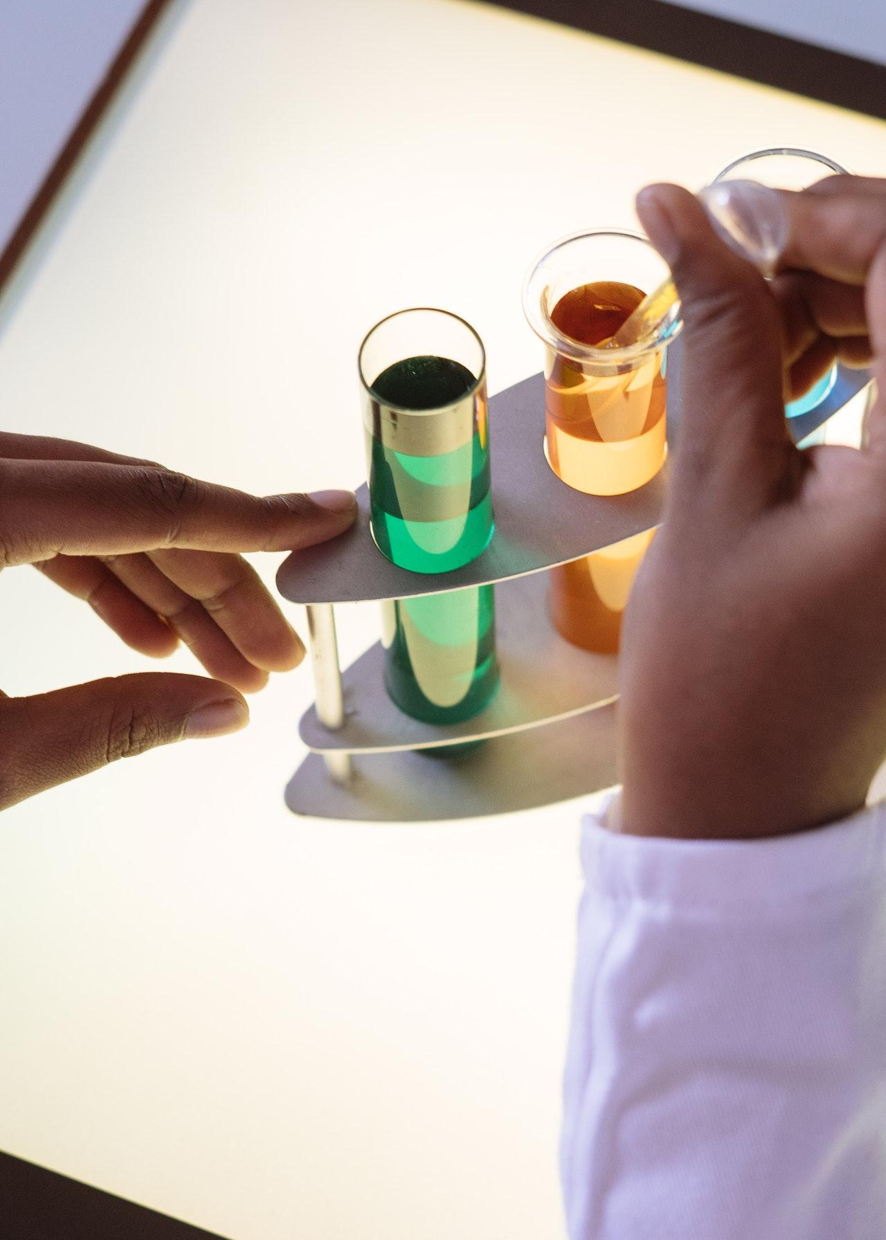 laor-laboratorija-proizvodi-uslugi
