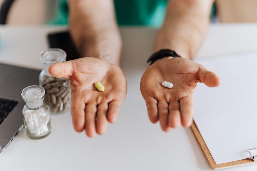 medical-treatment-медицински-третман